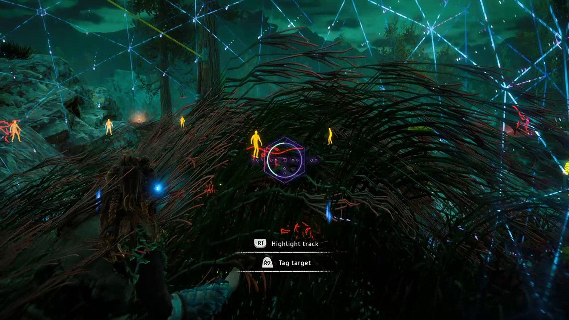 Boss ass gameplay of a boss ass game