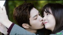NA NA NA NA | J STAR | KOREAN MIX