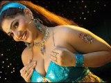 South Indian Actress Babilona Bikini Photoshoot