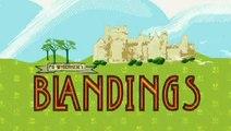 Blandings S01 E01 Pig hoo o o o ey