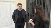 Zaev në Bruksel takohet me Federika Mogherini