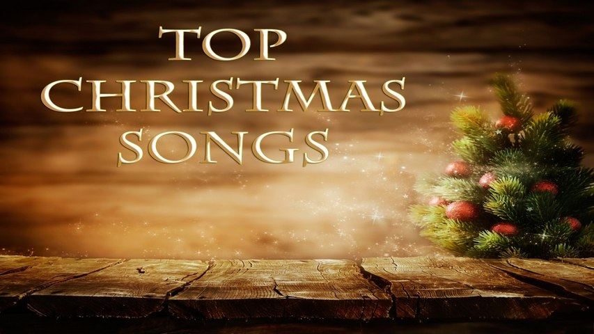 Top Christmas Songs.Va Top Christmas Selection Of All Time Sweet Christmas Songs Playlist Jingle Bell The First Noel