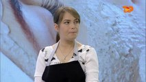 Ne Shtepine Tone, 25 Maj 2017, Pjesa 1 - Top Channel Albania - Entertainment Show
