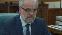 27 prilli, s'ka të dhëna për hetimin e deputetëve të VMRO-së