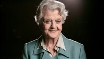 BBC/PBS 'Little Women' Adds Angela Lansbury, Emily Watson, Michael Gambon