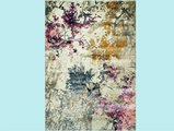 Modern Rugs and Contemporary Rugs | Oriental Designer Rugs USA