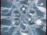 (staroetv.su) Заставка анонсов (Ren TV, зима 2004)