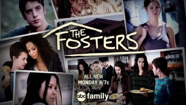 The Fosters - Promo 3x05