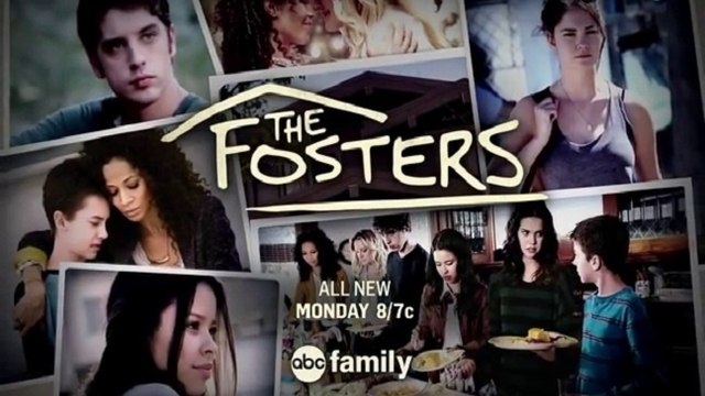 The Fosters - Promo 3x06