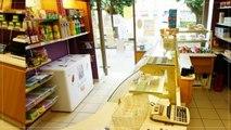 A vendre - Local - Mortagne au Perche (61400) - 12 pièces - 191m²