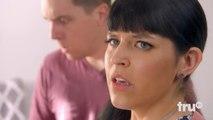 [ truTV ] Adam Ruins Everything Season 2 Episode 1 - Adam Ruins Having a Baby   2x1 HQ