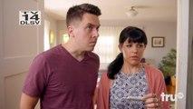 Adam Ruins Everything Season 2 Episode 1 : Adam Ruins Having a Baby  || truTV - FULL HD