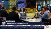 La saison de Marc (2/2): la France va-t-elle vers des lendemains qui chantent ? - 07/07