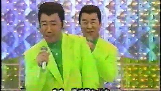 ダブル キッチン 動画 3 話