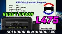 Reset-Epson-Solucion-Almohadillas-L475
