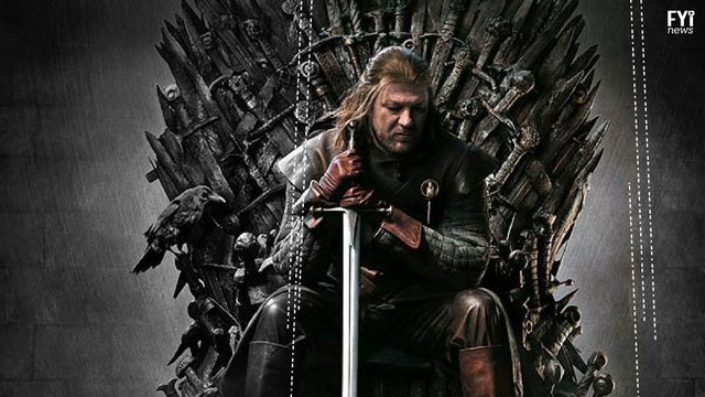 Is Ned Stark Alive?