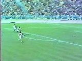 13η ΑΕΛ-Ολυμπιακός 2-0 1982-83 Τα γκολ (Μαλουμίδης 22', 35')