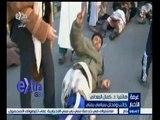 #غرفة_الأخبار | 50 قتيل وعشرات الجرحى في انفجار سيارة مفخخة بصنعاء