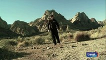 Ghost Adventures Aftershocks S01E13 Bonnie Springs and Vulture Mine