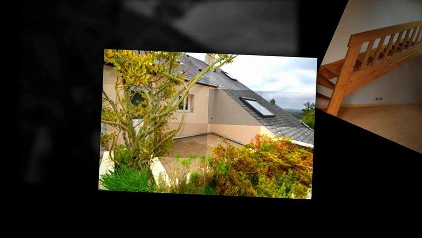 Vente Appartement, Saint-lô , 112 800€