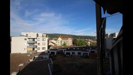 Immobilienmakler Heidelberg Bergheim Verkauf 1 Zimmer 24 qm Appartment