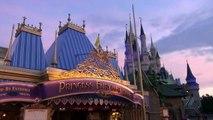 Et à Aurore Cendrillon ce Conte de fée salle Princesse neige blanc avec Tour rapunzel walt