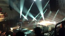 Muse - Psycho - Ulster Hall Belfast - 03/15/2015
