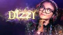Descendants 2 - Its Going Down - Meet Dizzy