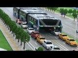 Camión de China resultó ser un fraude | Noticias con Yuriria Sierra
