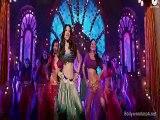Laila main laila | raees | sunny leone | shah rukh khan | Bollywood song