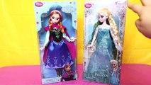 Un et un à un un à poupée poupées amusement amusement a petit sirène Princesse examen Boutique jouets jumelle déballage ariel disney