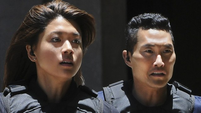 Council of Korean Americans Targets CBS Over 'Hawaii Five-0' Cast Exit