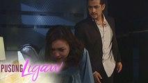 Pusong Ligaw: Jaime hurts Tessa | EP 52