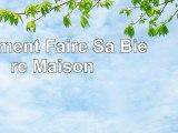 Read  Comment Faire Sa Biere Maison 3af96ea2