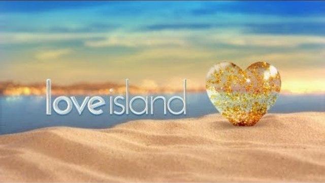 """Love Island Season 3 Episode 29 – HD/s03e29""""Eng Sub"""