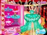 Cendrillon pour Jeu filles Princesse école Disney rapunzel barbara ballet