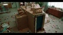 Dave Made a Maze Official Trailer #1 (2017) John Hennigan, Kirsten Vangsness Comedy Movie HD
