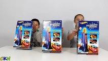 Junior Pilotos Y Mickey Lago Los En Juguetes El Carrera Super Disney L4R5jc3Aq