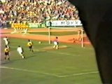 25η ΑΕΛ-ΑΕΚ 4-1 1982-83 Τα γκολ