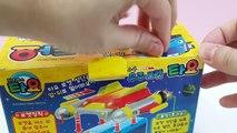 Jouer jouet Entrez Obtenez dans la saison 3 Tayo fusée attraper un garçon de bus utilisant le travail Tayo attraper des jouets un film avec le jeu du personnage buri enfant en bas âge