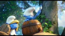 Perdu film le le le le la bandes annonces Smurfs village clips smurfs 3 2017 animation