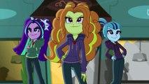 Livre coloration Équestrie pour filles enfants petit mon poney arc en ciel des roches Pages mlp