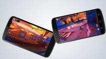 Juegos multijugador Nuevo paraca el parte superior 5 android / ios wi-fi / bluetooth