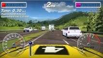 Redline Rumble Revolution Free Car Racing Games Online To Play Now