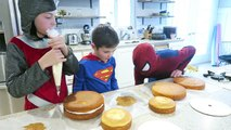 Et bête beauté beauté gâteau cuisine Robe Comment enfants faire faire Princesse arc en ciel le le le le la à Il belle | | cr