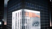 Cybercriminalité : vous recherchez un détective Intrusium ? Alain STEVENS 0612551980 - Vigifraude Judicialis