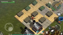 LAST DAY ON EARTH: SURVIVAL  how to summon events air drop, plane crash and trader