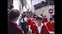 1991-Preocesión San José. Benquerencia de la Serena