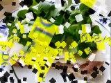Health Benefits of Lettuce - green leaf best videos