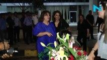 Ranbir Kapoor & Rishi Kapoor celebrates Neetu Kapoor's birthday with family